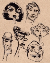 faces03