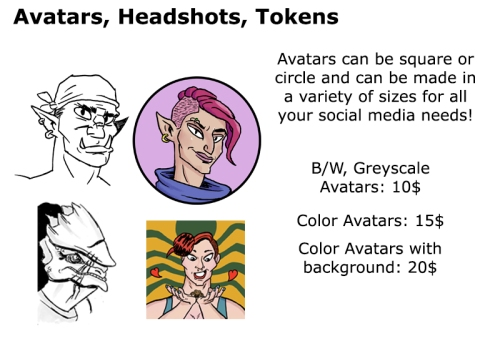 pageAvatars