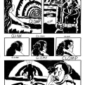 "Page 3 of ""Tunnel Vision"" for Dime-Store Noir"