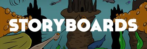 storyboardsButton