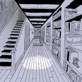 hallway01