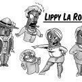 lippySheetWEB