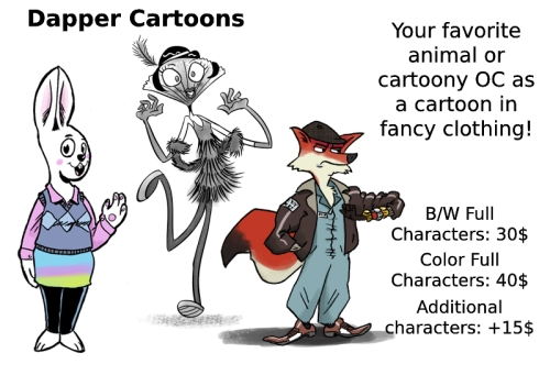 page04cartoons