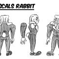 rascalsSheet